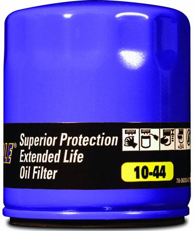 6. Royal Purple 10-44 Oil Filter