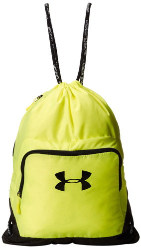 9. Under Armour Exeter Sackpack