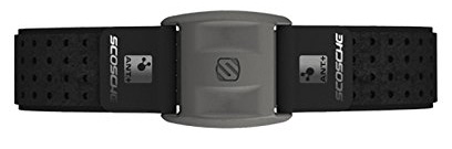 6. Scosche Rhythm+ Heart Rate Monitor Armband