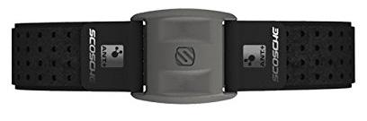 6. Scosche Rhythm+ Heart Rate Monitor Armband