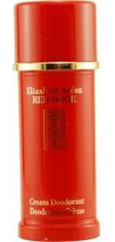7. Red Door by Elizabeth Arden Deodorant cream