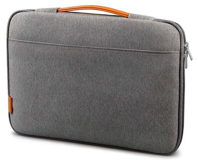 8. Sleeve Case Cover Protective Bag