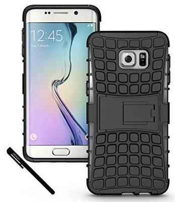 2. OEAGO Samsung Galaxy S6 Edge+