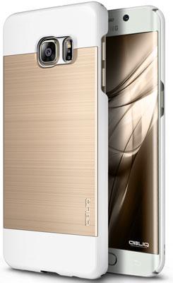 10. OBLIQ Stylish Thin-Slim case