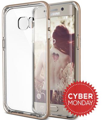 1. Galaxy S6 Edge Plus Case, Top 15 Best Samsung Galaxy S6 Plus Edge Cases Protector