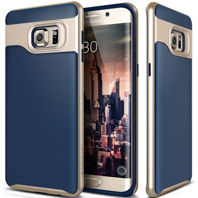 3. Caseology® Samsung Galaxy S6