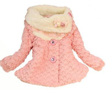 10. Outwear Winter Jacket Snowsuit Clothing