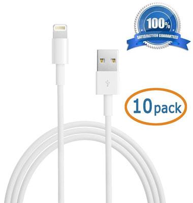 14. Acatim USB Cable