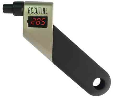 #1. Accutire MS-4021B Digital Tire Pressure Gauge