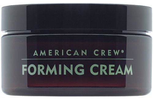 #15. American Crew Forming Cream