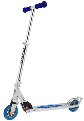 #7. Razor A3 Kick Scooter