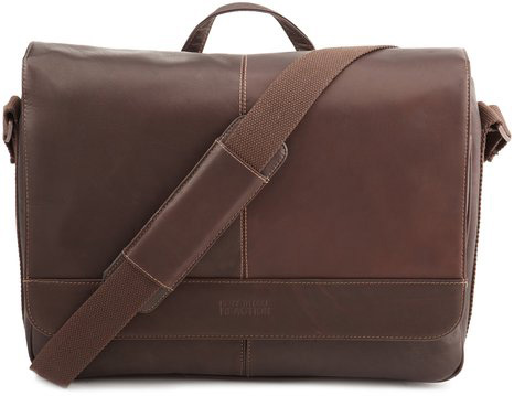 #5. Business Messenger Bag