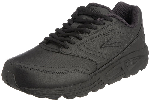 #15. Men's Addiction Walker Walking Shoes