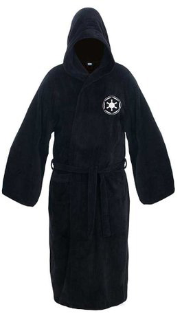 #2. Star Wars Galactic Empire Unisex