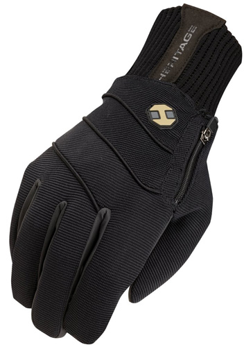 #1.Heritage Extreme Winter Glove, Best Extreme Cold Weather Gloves