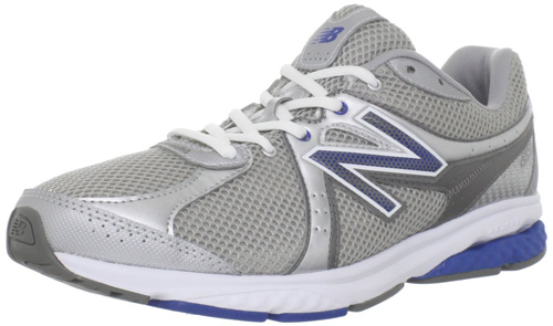 #18. New Balance Men's MW665 Walking Shoe