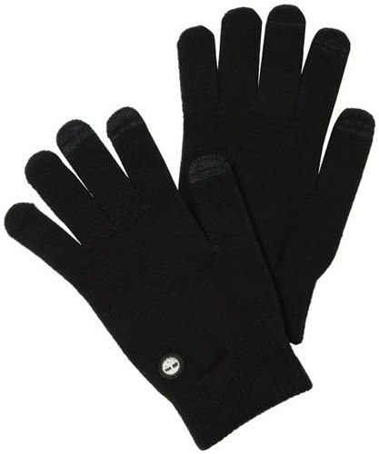 #4.Timberland Men's Magic Glove