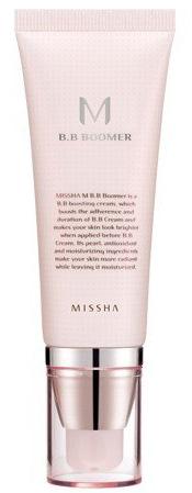 #10. MISSHA M BB BOOMER