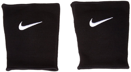 #15. Nike Essentials Volleyball Knee Pad