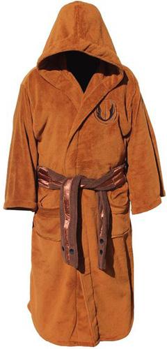 #4. Star Wars Jedi Master