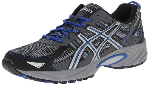 Migliori Asics Mens Shoes 2016 6tR28acD