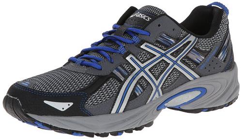 10 Mejores Zapatos Asics YVzaDt7i