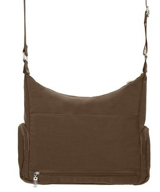 #7. Everywhere Travel Cross-Body Bag