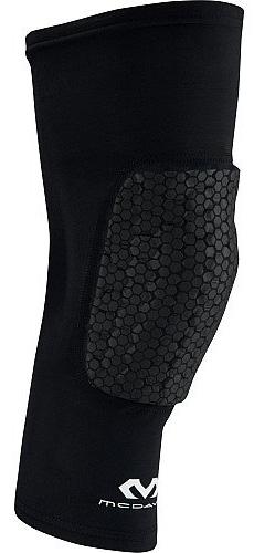 #16. MaDavid Pair Teflix Leg Sleeves