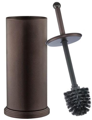 #6. Home-it toilet brush