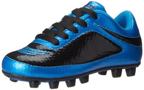 #3. Vizari Infinity FG Soccer Cleat