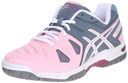 #6. ASICS Women's GEL-Game
