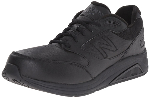#11. New Balance Men's Mw928v2 Walking Shoe