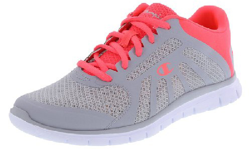 #3. Champion Women's Gusto Runner