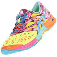 huge discount 14a73 63167 Top 10 Best Tennis Shoes For Women In 2019 Reviews