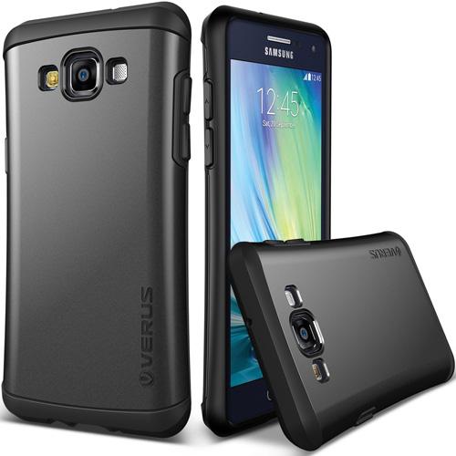 #1. Galaxy A5 Case, Samsung Galaxy A5 Case