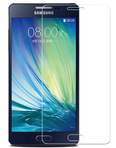 #2. Galaxy A5 Screen Protector for Samsung A5100