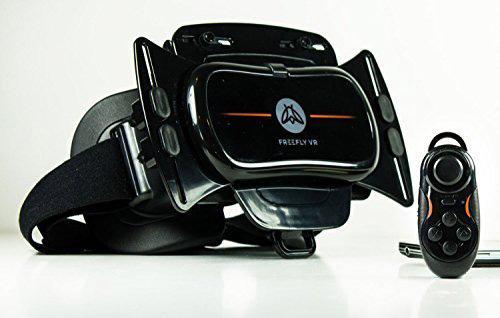 #5. Freefly VR