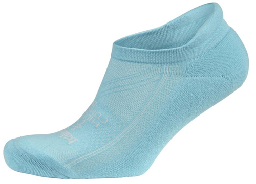 #4. Balega Hidden Comfort Running Socks
