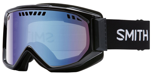 #3. Smith Scope Goggles