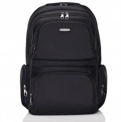 Best Business Backpacks For Men In 2021 Reviews 1