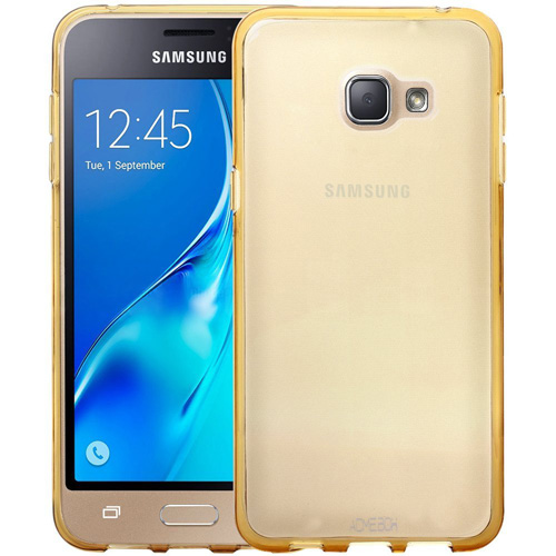 #2. C5 Case, Galaxy C5 Case, ACMEBOX [Ultra Slim]
