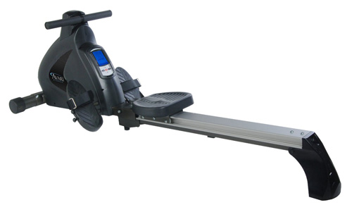 #5. Stamina Avari Magnetic Exercise Rower