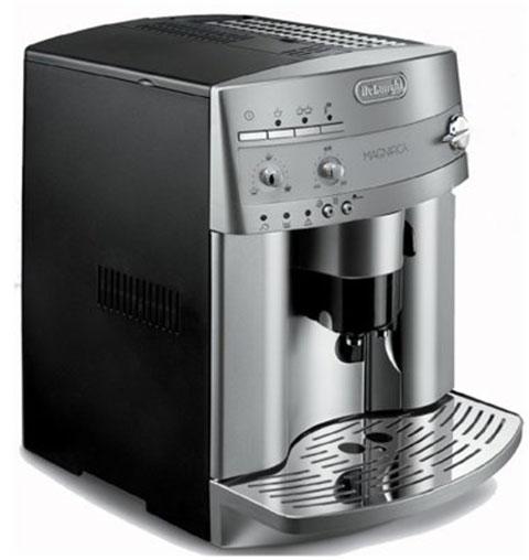 delonghi magnifica espresso - Commercial Espresso Machine