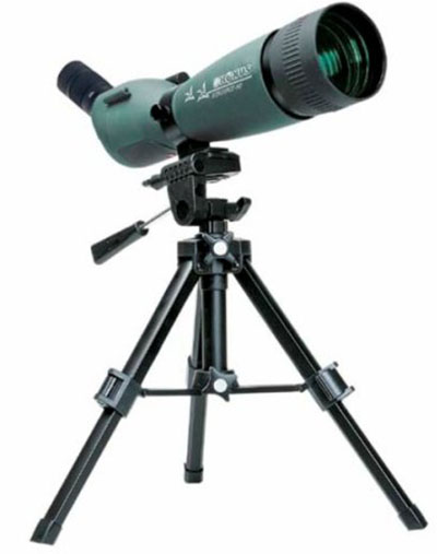4. Konus 7120 Spotting Scope