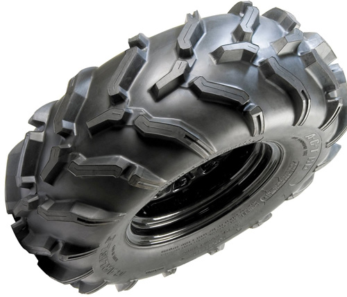 4. Carlisle A.C.T HD ATV Tire