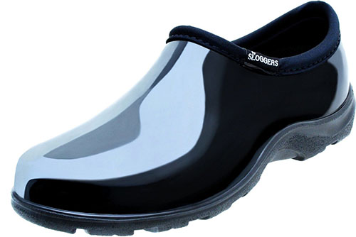 2. Sloggers Rain and Garden Shoe