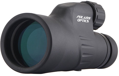 1. Polaris Explorer High Powered Monocular