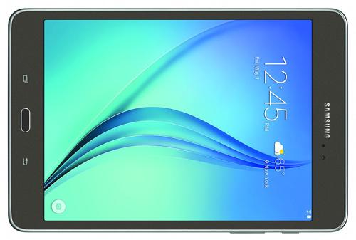 5. Samsung Galaxy Tab A 8-Inch Tablet