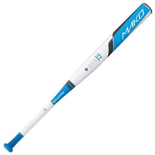 5. Easton MAKO 11 Fastpitch Softball Bat
