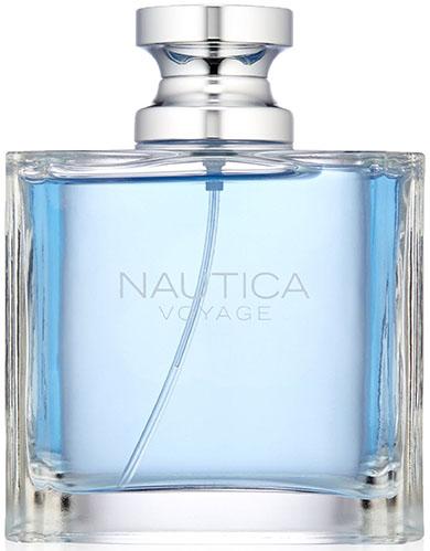 2. Nautica Voyage by Nautica For Men